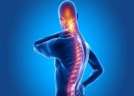 12 Home Remedies To Treat Ankylosing Spondylitis