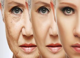 11 Most Effective Anti Aging Tips To Follow