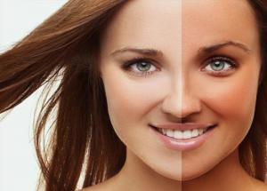 Get Your Skin Tan Free With These Homemade Anti Tan Creams