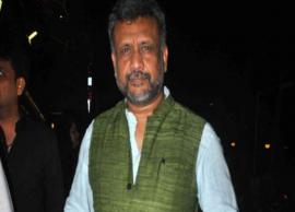 Watch 'Mulk' instead of calling me anti-Hindu based on trailer: Anubhav Sinha