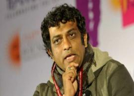 Anurag Basu not scared of failures