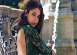 Netizens ask 'Where is your underwear Anushka Sharma?'