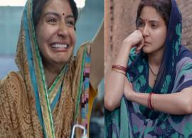 Varun Dhawan adds to the pool of laughter over hilarious 'Sui Dhaaga' memes