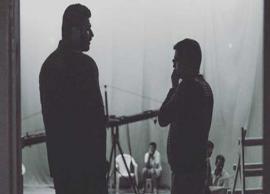 Working with Raj Kumar Gupta an honour, privilege, says 'India's Most Wanted' actor Arjun Kapoor