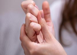 7 Common Reasons That Lead To Arthritis