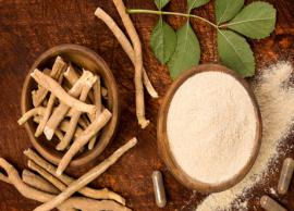 5 Health Benefits of Ashwagandha You Must Know
