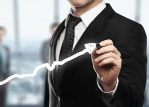 Keeping 2 Silver Coins in Your Pocket Help You Grow Your Business