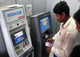 अब नहीं होगी एटीएम (ATM) में कैश की किल्लत, रिजर्व बैंक ने दिए बैंकों को कड़े निर्देश