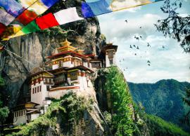 10 Must Visit Attractions of the Indian Himalayas