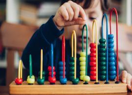 13 Remedies Effective For Autism Symptoms