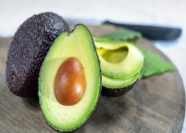 11 Reasons Why Avocado is Great For Weight Loss