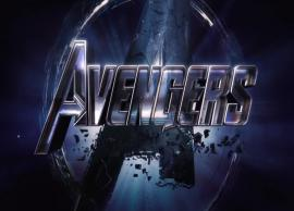 VIDEO- Avengers Endgames is The Most Viewed Video on Youtube