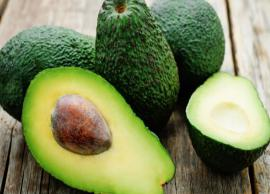 Ways To Use Avocado For Amazing Skin and Hair Benefits