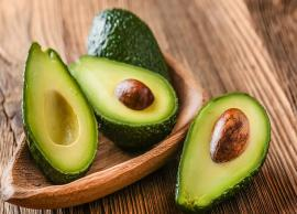 8 Beauty Benefits of Using Avocado