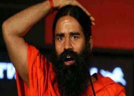 Mood of nation towards second term for PM Modi, says Baba Ramdev