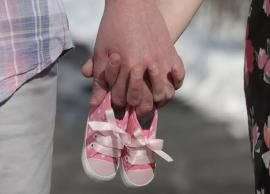 Smart Ways to Deal With Baby Planning