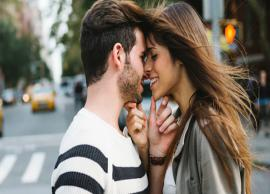 11 Signs That Makes a Person a Bad Kisser