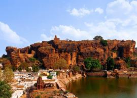 5 Reasons Why Badami is a Must Visit Place in North Karnataka