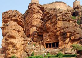 Reasons Why Badami in North Karnataka is Most Famous Tourist Destination