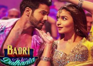 Flashback- 5 Most Searched Bollywood Songs of 2017