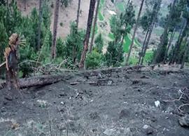 Balakot air strike in Rajasthan textbooks