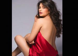 HOT PICS Bigg Boss 11- This BB Contestant is Gaining TRP After Eviction