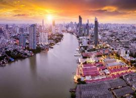 5 Hidden Attractions To Visit in Bangkok
