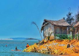 5 Most Exotic Beaches To Visit in India