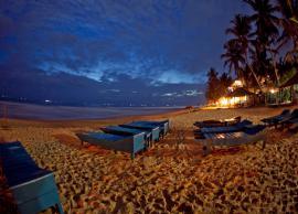7 Most Amazing Beaches To Visit in Sri Lanka