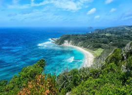 5 Most Beautiful Beaches To Visit in New South Wales