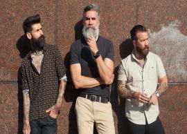 5 Quick Home Remedies To Grow Beard