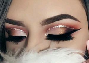5 Ways To Get Beautiful Eyes