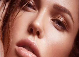 We Have Listed Some of The Mistakes You Must Avoid for Healthy Looking Skin