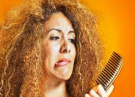 11 Most Common Beauty Problems Every Girl Faces and Their Solution