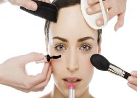 5 Natural Beauty Tips for Women To Get Beautiful Skin