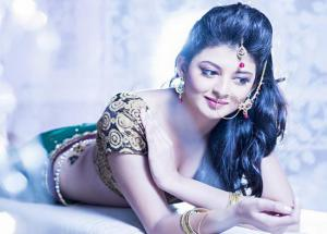 Diwali Special- Tips To Get Glowing Skin for Roop Chaudas