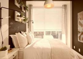 5 Trending Bedroom Designs To Opt From