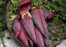 5 Health Benefits of Banana Flower