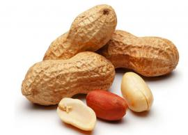 5 Health Benefits of Eating Groundnuts During Winters