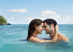 5 Benefits of Physical Intimacy
