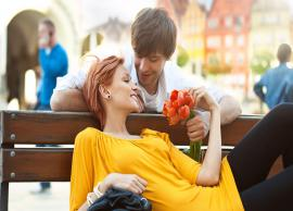 10 Signs You Have The Best Boyfriend in The World