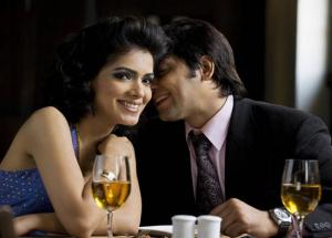 5 Best Food to Have Before Going For a Date