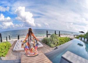 7 Best Hotels Around the World