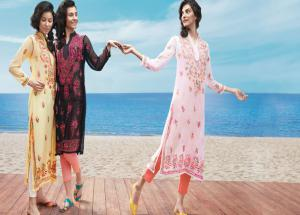 Valentines Special- 5 Kurti Brands To Look For Gift