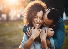 7 Tips To Help You Be a Better Girlfriend