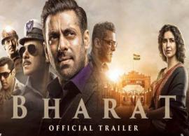 Delhi HC rejects plea seeking stay on Salman Khan starrer 'Bharat'