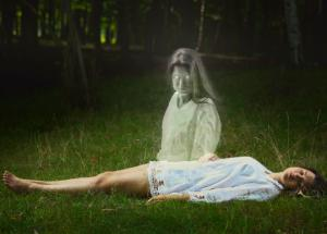 मरने के बाद कौन बनता है भूत किसकी भटकती है आत्मा, जाने