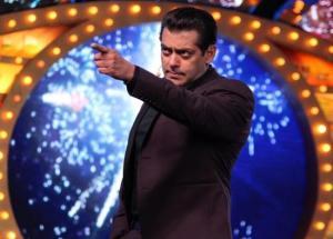 Salman Khan's Bigg Boss 11 Theme is OUT NOW!!