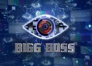 Bigg Boss 11- A New Entry will be in Bigg Boss House on 3rd Day, Watch Video