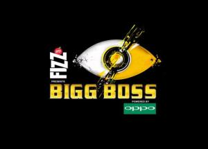 Bigg Boss 11- 30 Days Biggest Moments From The House So Far